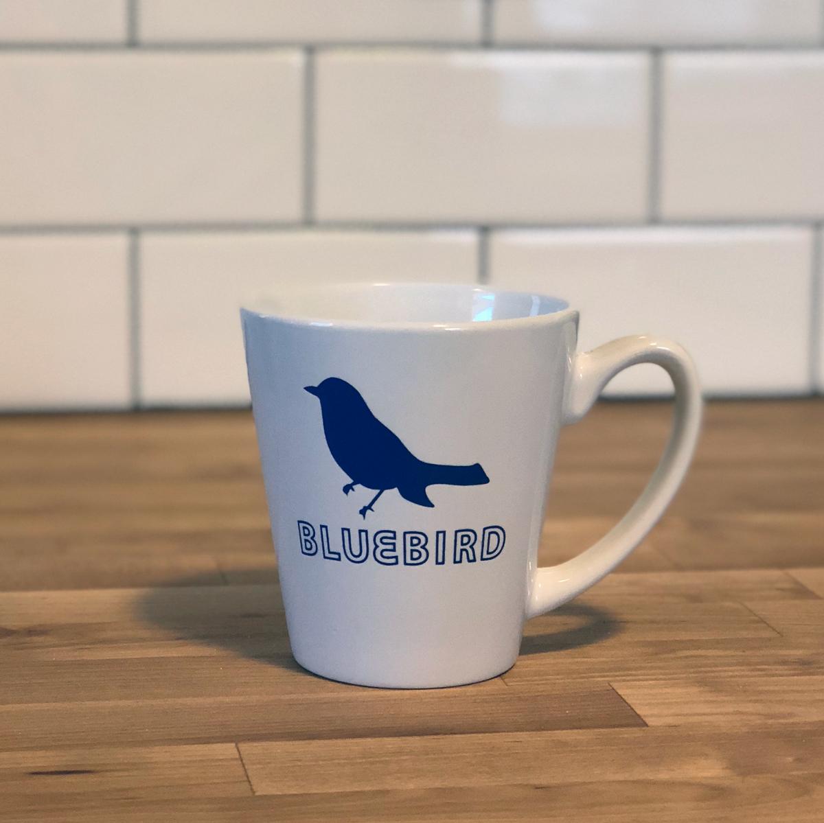 mug-wood-square-1200