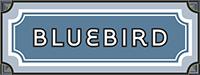 Bluebird-Logo-200px